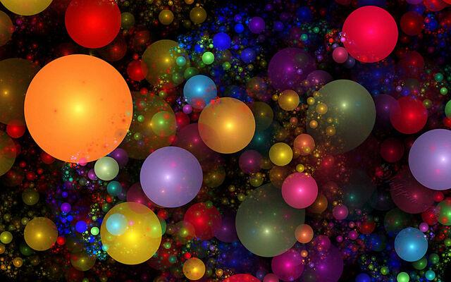 File:Billions of Bubbles by wolfepaw.jpg