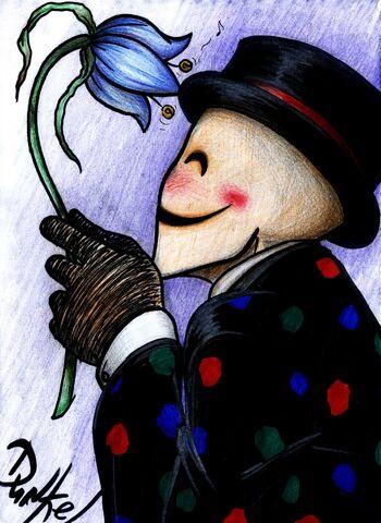 File:Splendorman with bellflower by amigdal-d607fws.jpg