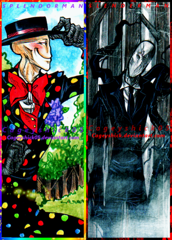 File:Good and evil by cageyshick05-d6yd2o5.png