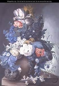 File:Flowers.jpeg