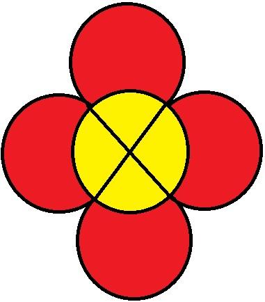 File:Splendorman symbol.jpg
