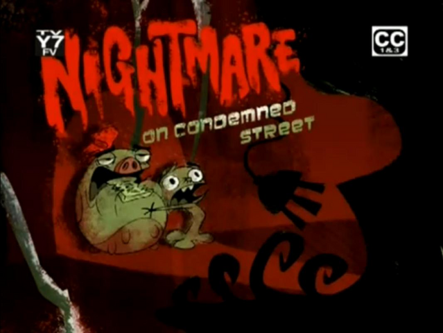 File:Nightmare on Condemned Street-episode.png
