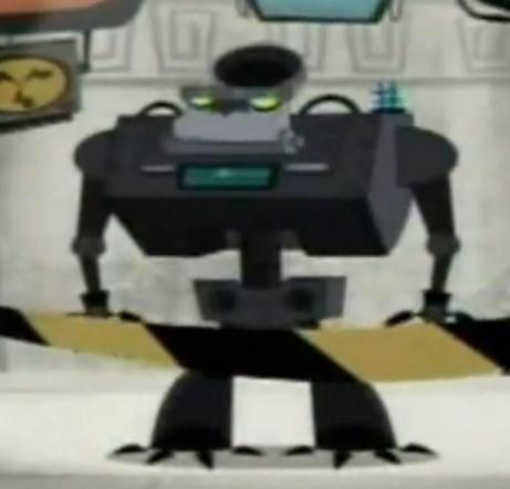 File:Original robot gordon.JPG
