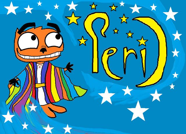 File:Peri as Joseph.png