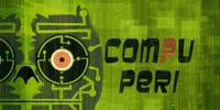 Compu-Peri