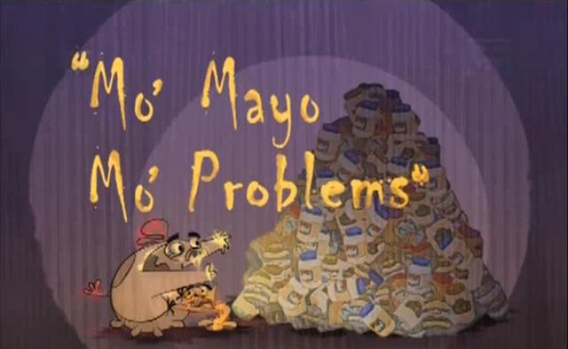 File:Mo mayo mo problems.png