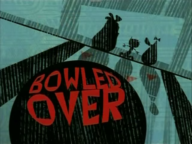 File:Bowled Over Title Card.png