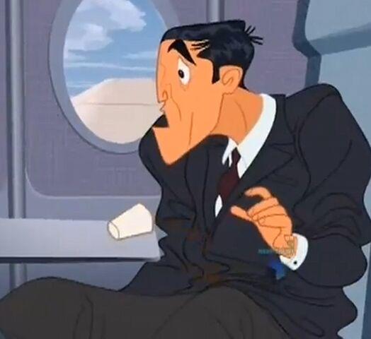 File:Guy in plane.jpg