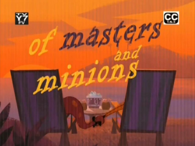 File:Of Minions and Masters(episode).png