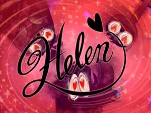 Helen-episode