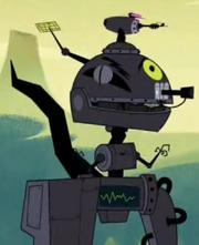 Robo-Zilla2