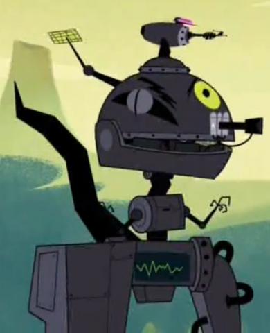 File:Robo-Zilla2.png