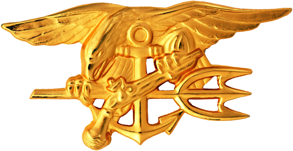 File:US Navy SEALs insignia.png