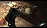 Tom Clancy's Splinter Cell Blacklist2016-5-9-0-22-12