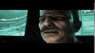 Splinter Cell Chaos Theory PS2 PCSX2 HD Walkthrough Прохождение – Миссия 8 Сеул