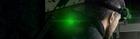 SplinterCellBL-Light-Meter