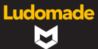 Ludomade