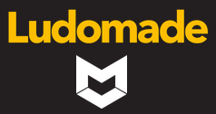 File:Ludomade-0.png