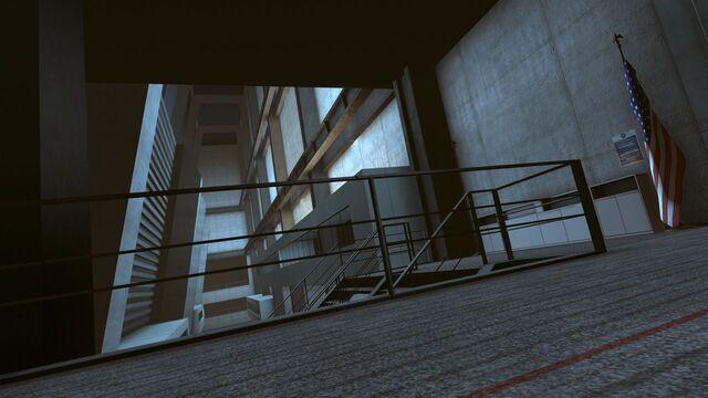 File:3E Hallway.jpg