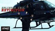 """Season 1 Finale - """"Revelations"""" - Splinter Cell Extinction Fan Series"""