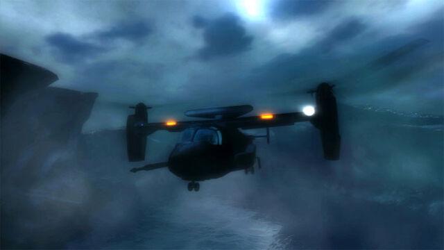 File:V-22 Osprey scda.jpg
