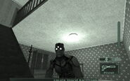 MLAA SplinterCell2 2009-12-18 03-44-53-54