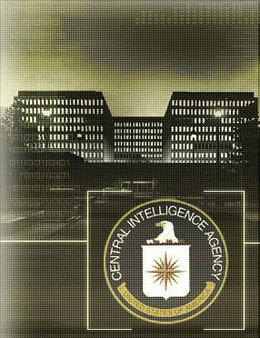 CIA01