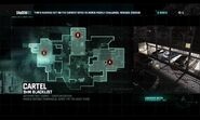 Tom Clancy's Splinter Cell Blacklist2016-5-9-0-26-57