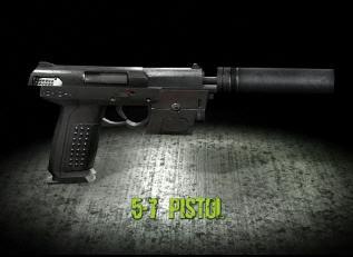 File:FN 5-7 Tactical Pistol.jpg