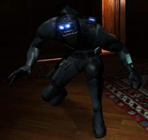 File:Agent One.jpg