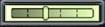 SplinterCellSAR-Light-Meter
