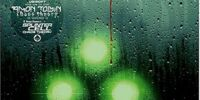 Tom Clancy's Splinter Cell: Chaos Theory Soundtrack