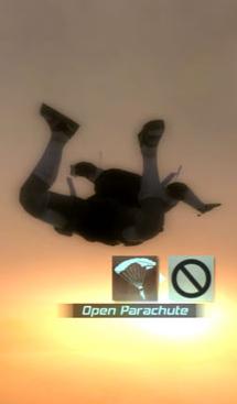File:SC-DA-Skydive-Icon.png