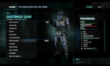 Tom Clancy's Splinter Cell Blacklist2016-5-9-0-29-59