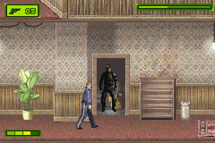 File:Splinter Cell8.PNG