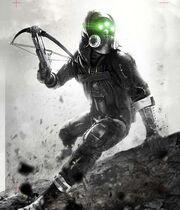 Blacklist-Spy
