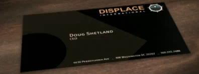File:Shetland 2007.jpg