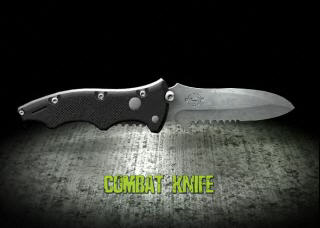 File:SC 'Protector' Combat Knife.jpg
