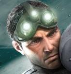 Fusion-goggles