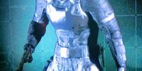 Revenant Suit