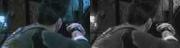 SplinterCellConviction-Light-Meter