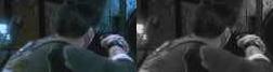 File:SplinterCellConviction-Light-Meter.png