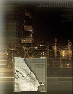 04-OilRefinery01