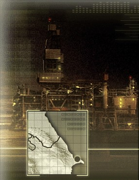 File:04-OilRefinery01.jpg
