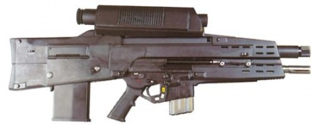 File:Xm29 oicw new model.jpg