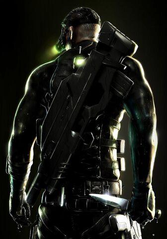 File:Sam Fisher stealth suit.jpg