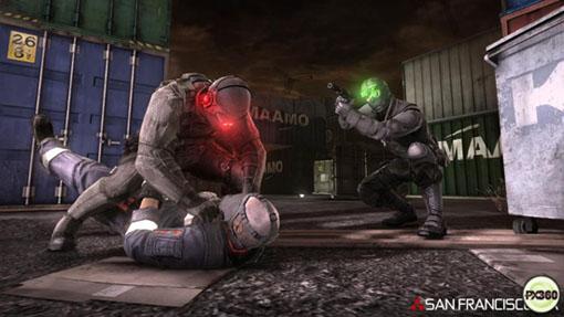 File:Splinter-Cell-Convictions-Insurgency-Pack-DLC-11.jpg