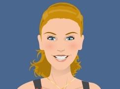 File:Olivia-crop.jpg