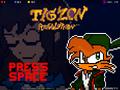Thumbnail for version as of 23:57, September 27, 2013