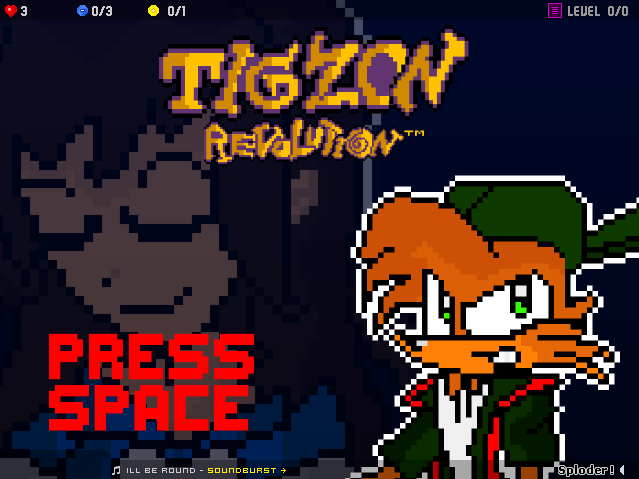 File:New Tigzon gameplay picture.png